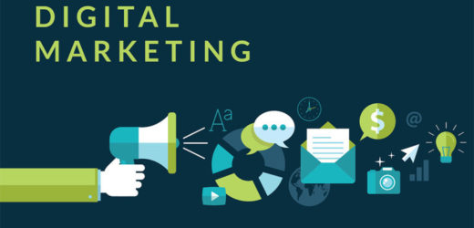 How to find Best Digital Marketing Course in Delhi