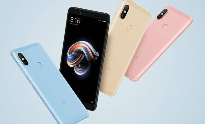5 Reasons for the Overwhelming Success of Redmi Phones in India