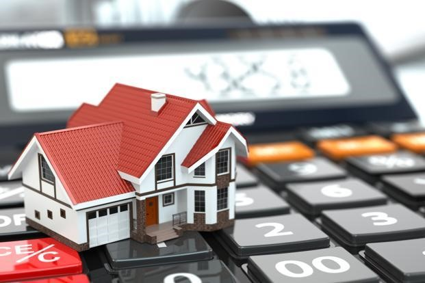 5 Reasons You Must Use Home Loan EMI Calculator before Starting EMIs