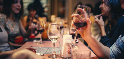 How to Attract Customers to Your New Restaurant