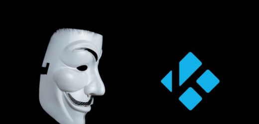 Understand what is the Essence of VPN for Kodi