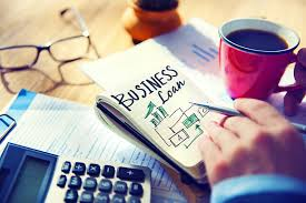 A Checklist of Business Loan Documents Required at the Time of Application