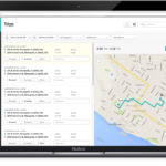GPS Asset Tracking and Loss Prevention
