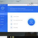 Best Software for Total Protection in 2019