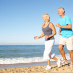 Senior Health: A Guide for Caring for the Older People in Your Life