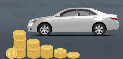 Things To Consider When Selling Your High-End Vehicle