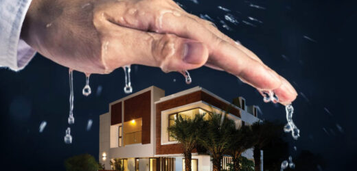 Tips on How to Effectively Waterproof Your Home