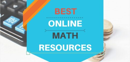 8 Useful Online Resources for Math Students