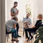 How Does a Drug Rehab Center Help To Overcome Addiction?