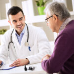 Senior Health Challenges That You Need to Know About