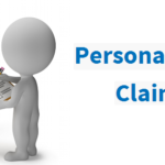 When Can You Claim Personal Injury Compensation?