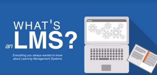 Know All about Corporate LMS