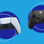 The Ultimate Guide To Gaming Accessories